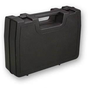 Terry 030 Jumbo Power Tool Case