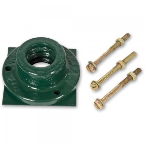 Axminster Spare Collar for Bench Clamp