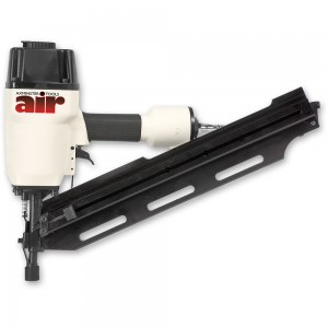Axminster Air FN2890D Framing Nailer