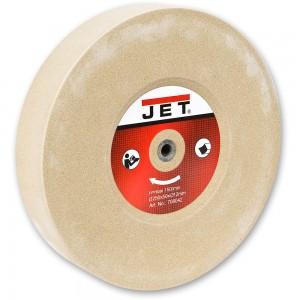 Jet Wetstone Grindstone