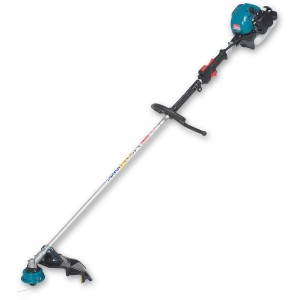 Makita RBC2510 Petrol Line Trimmer