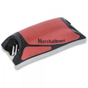 Marshalltown MDR389 Drywall Rasp