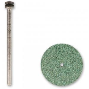 Proxxon Silicon Carbide Grinding Wheels