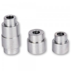 Majestic Pen Bushing Set