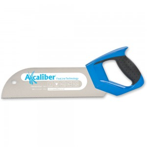 Axcaliber FineLine Floorboard Saw