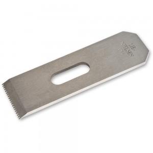 Blades for Lie-Nielsen Nos. 9 1/2 & 60 1/2 Block Planes