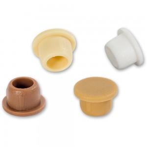 Lamello Clamex Covercaps