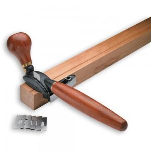 Veritas Hand Beading Tool