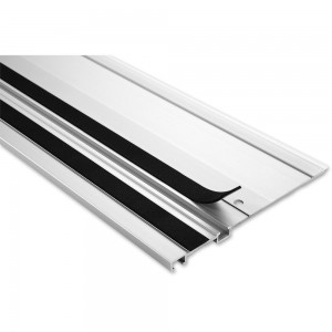 Festool Self Adhesive Cushion Strip for Guide Rails