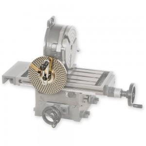 Axminster 200mm Dividing Plates