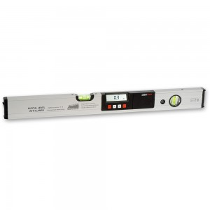 GemRed Digital Laser Level
