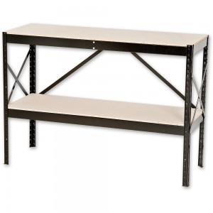 Bench Frame Unit