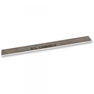 Axminster Blade for Precision Parting Off Tool Holder