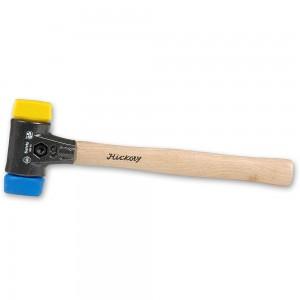 Wiha Safety Hammer