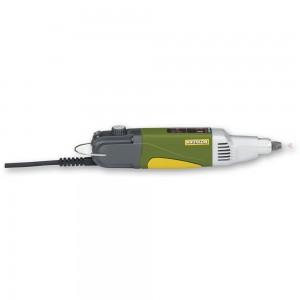 Proxxon IBS/E Professional Drill/Grinder