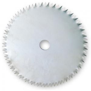 Proxxon Super-Cut Blade