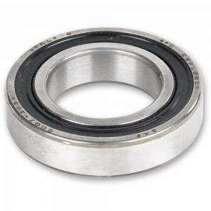 Omas Bearing Followers -  Bearings