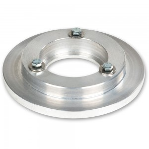 Omas Bearing Ring for 426 Door Set