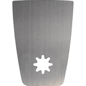 FEIN MultiMaster Flexible Scraping Blade