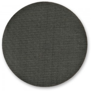 Axminster Hook and Loop Self Adhesive Disc