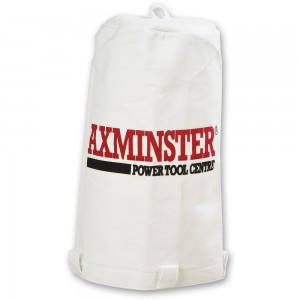 ADE1200 Fine Filter Bag