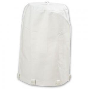 Jet DC1100CK/DC1900A Fine Filter Bag