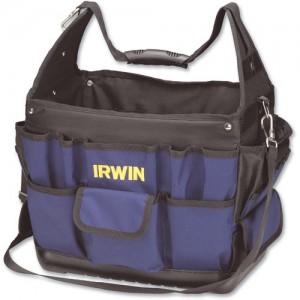 Irwin Large Tool Organiser
