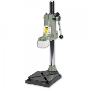 Axminster DS2 Drill Stand
