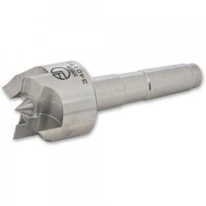 "Axminster Jumbo Drive 38mm (1.1/2"")"