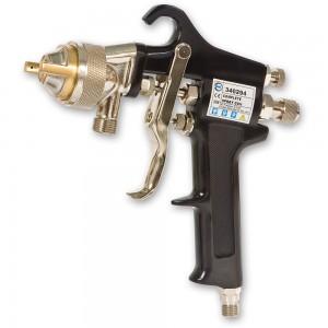 Axminster Spray Gun for AS1080