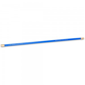 Bailey 1600 Universal Drain Rod