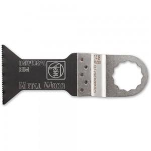 FEIN BIM E-Cut Universal Saw Blade 148