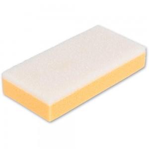 Marshalltown MDWS467 Drywall Sanding Sponge