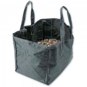 Bosch Collection Bag