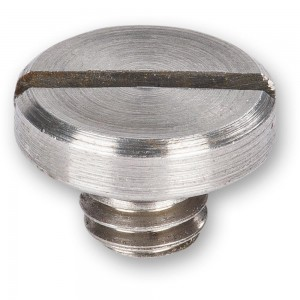 Lie-Nielsen Cap Screw