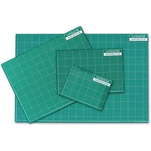Axminster Self Healing Cutting Mats