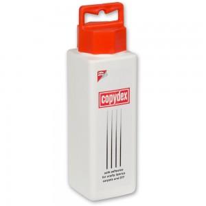 Copydex Adhesive