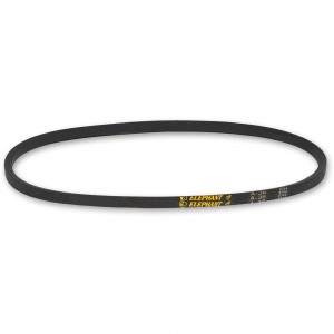 Axminster Drive Belt for CT150 Planer