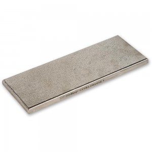 DMT Dia-Sharp Extra Extra Coarse Continuous Diamond Whetstone