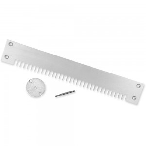 Axcaliber Fine Dovetail Set
