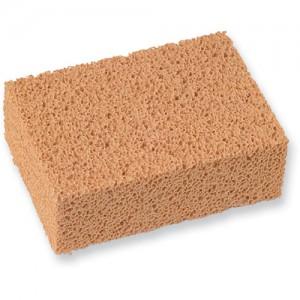 Tiler's Sponge Rubber