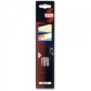 Bahco Coping Saw Blades