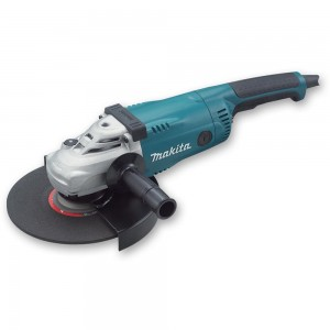 Makita GA9020 Angle Grinder 230mm