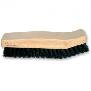 Harris Wax Polishing Brush