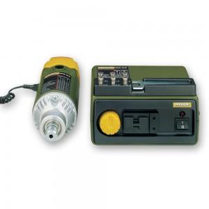 Proxxon BFW 40/E Mill/Drill System