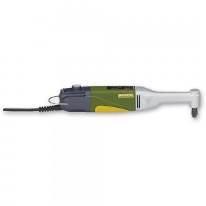 Proxxon LWB/E Long Neck Angle Milling/Drilling Unit