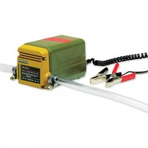 Proxxon AP 12 Universal Oil Pump 12V DC