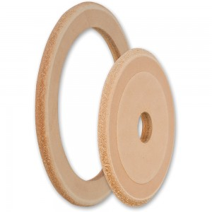 Tormek LA-124 Narrow Discs for LA-120