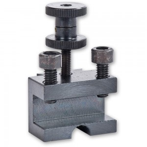 Proxxon Additional Quick-change Tool Holder for PD 230/E and PD 250/E