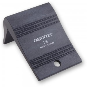 Veritas Dovetail Saddle Markers